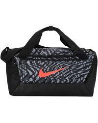 Nike Borsone - Grigio