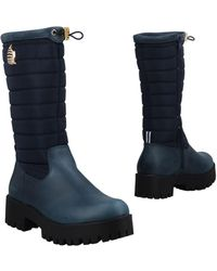 Marina Yachting - Boots - Lyst