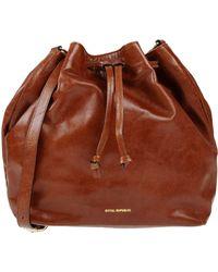 Royal Republiq   Cross-body Bag   Lyst