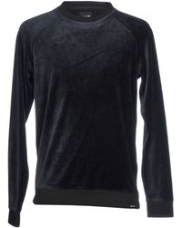 Only & Sons - Sweatshirt - Lyst
