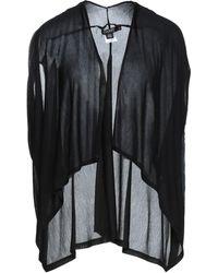 DKNY Cardigan - Noir