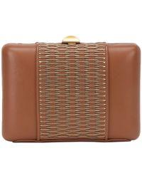 Rodo - Handtaschen - Lyst