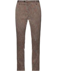 Missoni Pantalon - Multicolore