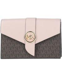 MICHAEL Michael Kors Handtaschen - Mehrfarbig