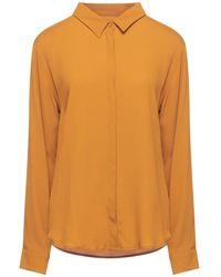 Niu Shirt - Multicolour