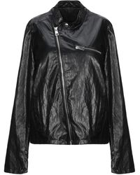 Imperial - Jacket - Lyst