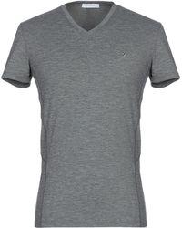Ermenegildo Zegna - Undershirt - Lyst