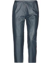 DROMe - Pantalone - Lyst