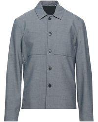 Les Deux Suit Jacket - Blue