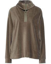 MAX&Co. Sweatshirt - Green