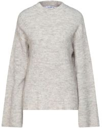 NA-KD - Pullover - Lyst