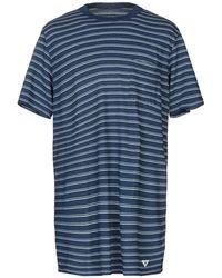 Lee Jeans T-shirt - Blue