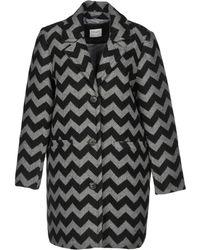 Vero Moda - Coats - Lyst
