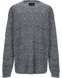 Neuw Sweater - Gray