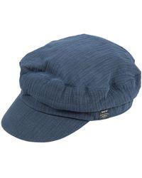 Barts Mützen & Hüte - Blau