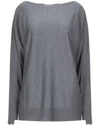 Slowear Jumper - Grey