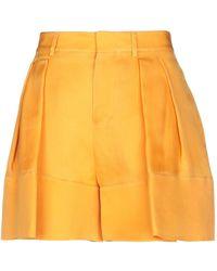 DSquared² Shorts - Arancione