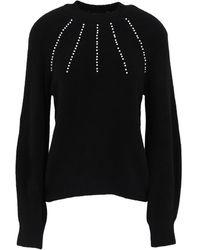 Vero Moda - Pullover - Lyst