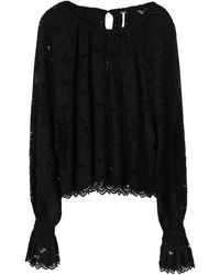 Free People - Blusa - Lyst