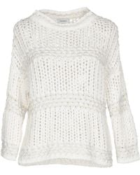 MAX&Co. - Sweater - Lyst