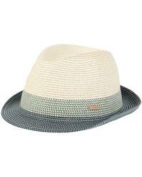 Barts Hat - Green