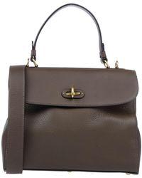 Ralph Lauren Collection Handbag - Multicolour