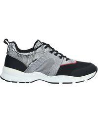 Dior Homme Sneakers & Tennis basses - Noir