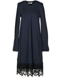 Dorothee Schumacher - Knee-length Dress - Lyst