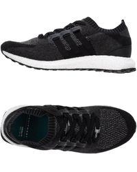 adidas Originals Low-tops & Trainers - Black