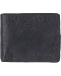 Royal Republiq - Wallet - Lyst