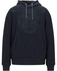 Armani Exchange Sweatshirt - Blue