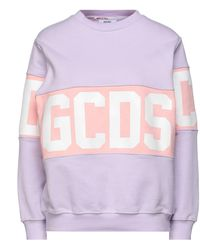 Gcds Sweat-shirt - Multicolore
