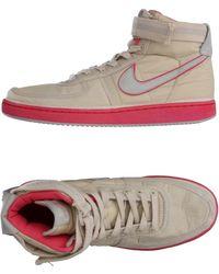 Nike Sneakers & Tennis montantes - Neutre
