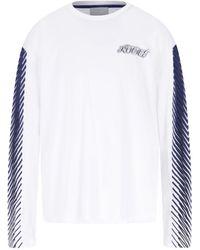 Koche T-shirt - White