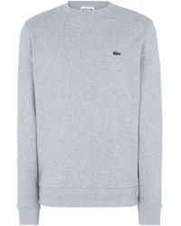 Lacoste - Sweatshirt - Lyst