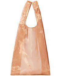 Saskia Diez Handtaschen - Pink