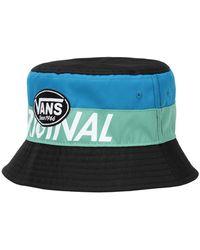 Vans Hat - Black