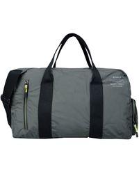Ecoalf Travel & Duffel Bag