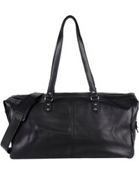 Forbes & Lewis | Travel & Duffel Bag | Lyst