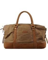 Forbes & Lewis - Suitcase - Lyst