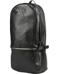 Royal Republiq - Backpacks & Bum Bags - Lyst