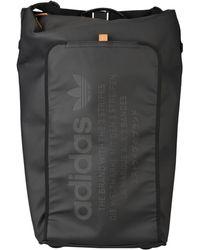 adidas Originals - Wheeled Luggage - Lyst