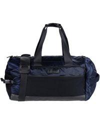 AMI - Travel & Duffel Bag - Lyst