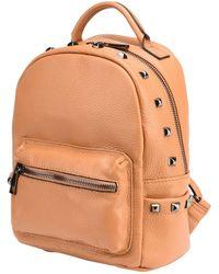 Parentesi Backpacks & Bum Bags - Multicolor