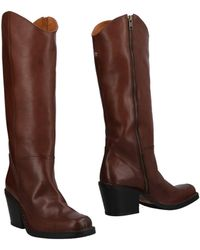 Collection Privée - ? Boots - Lyst