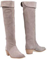 Blugirl Blumarine | Boots | Lyst