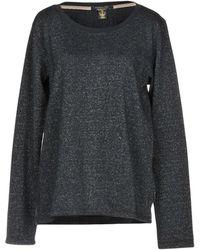 Maison Scotch - Sweatshirt - Lyst