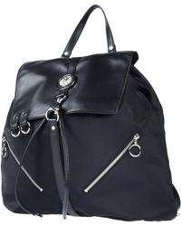Versus - Backpacks & Bum Bags - Lyst
