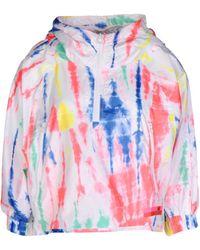 adidas By Stella McCartney Jacket - Multicolor