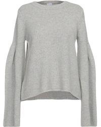 Iris & Ink - Sweater - Lyst